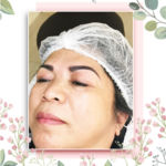 THE AURA BEAUTY ACADEMY The Aura is a beauty company that provides microblading, permanent cosmetic make-up, and provides licensing approved training academy in Westminster - Orange County California.