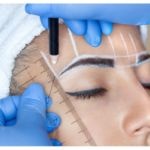 The Aura Beauty Academy Orange County | Microblading, Permanent Makeup, Permanent Cosmetic, Beauty Training