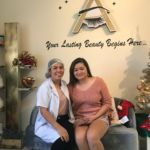 THE AURA BEAUTY ACADEMY The Aura is a beauty company that provides microblading, permanent cosmetic make-up, and provides licensing approved training academy in Westminster - Orange County California. 🏢 Address: 14550 MAGNOLIA ST, SUITE 206, WESTMINSTER, CA 92683 ☎ Hotline: (714) 989-6268 / 833-THEAURA (833-843-2872) 🌐Instagram: Aura Beauty Company