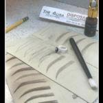 6 best (eyebrow) microblading academies near Westminster, Orange County CA